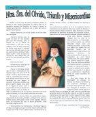 Alegraos 13 - Page 3