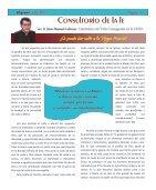 Alegraos 13 - Page 4