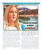 Alegraos 13 - Page 6