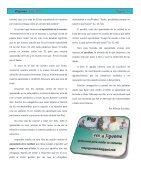 Alegraos 13 - Page 7