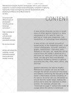 Photography Portfolio (1) - Page 3