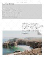 Photography Portfolio (1) - Page 4