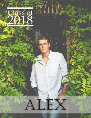 Alex 2018