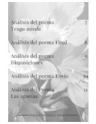 PROYECTO - Page 3