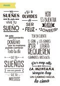 LIBRO DE VINILOS - Page 7