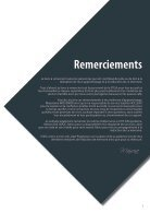 MEMOIRE D'ALTERNANCE.. - Page 5