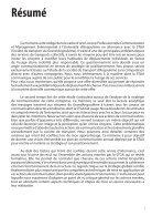 MEMOIRE D'ALTERNANCE.. - Page 7
