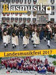 Blasmusik-inTirol-3-2017