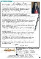 Revista Septiembre - Page 5