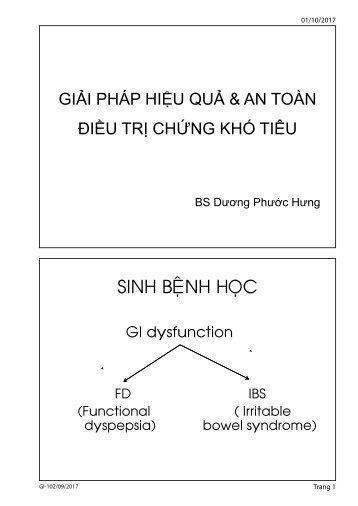 Cuon tai lieu HT GI Hue 1-10__preview