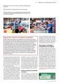 Der Betriebsleiter 10/2017 - Page 7