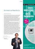 antriebstechnik 10/2017 - Seite 3
