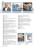 antriebstechnik 10/2017 - Seite 4