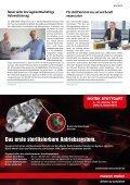 antriebstechnik 10/2017 - Seite 7