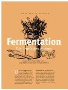 Journal Herbst - Seite 6