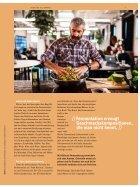 Journal Herbst - Seite 7