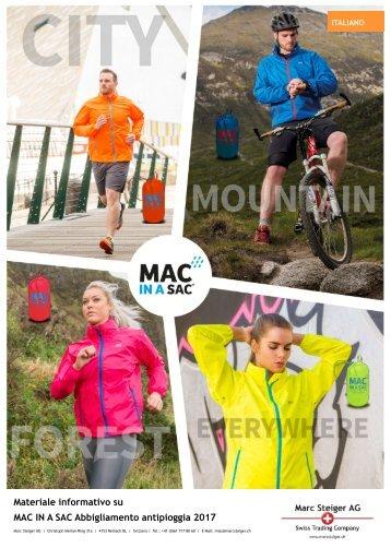 MAC IN A SAC - Schulungskatalog_Allgemein_IT