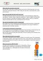 MAC IN A SAC - Schulungskatalog_Allgemein_EN - Page 4