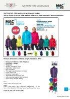 MAC IN A SAC - Schulungskatalog_Allgemein_EN - Page 6