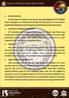 Proposal Sponshorship Diesnatalies Teknik Elektro Unsoed 2015 - Page 7
