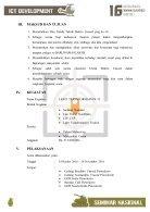 PROPOSAL LTF#3 BY DANIEL 18 JUNI KURANG LEMBAR PENGESAHAN - Page 4