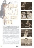 Katalog_2017_web - Page 2