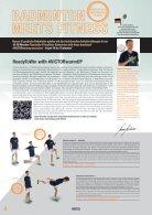 Katalog_2017_web - Page 4