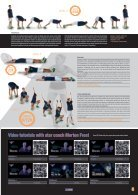 Katalog_2017_web - Page 5