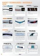 Katalog_2017_web - Page 6