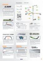 Katalog_2017_web - Page 7