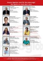 Katalog_Neuheiten_web - Page 3