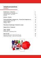 Katalog_Neuheiten_web - Page 4