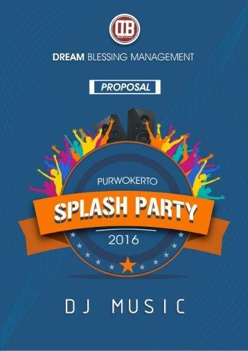 PWT_SPLASH_PARTY