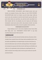 PWT_SPLASH_PARTY - Page 2