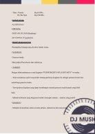 PWT_SPLASH_PARTY - Page 4