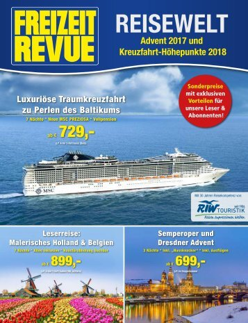 RIW_BEILAGE-Freizeit-Revue-17-10