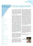 ALS Liga-magazine 173 - test - kopie - Page 3