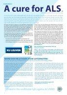 ALS Liga-magazine 173 - test - kopie - Page 4