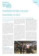 ALS Liga-magazine 173 - test - kopie - Page 5