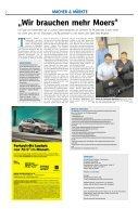 Wirtschaftszeitung_25092017 - Page 2