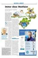 Wirtschaftszeitung_25092017 - Page 3
