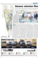 Wirtschaftszeitung_25092017 - Page 4