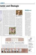 Wirtschaftszeitung_25092017 - Page 5