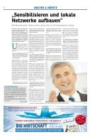 Wirtschaftszeitung_25092017 - Page 6
