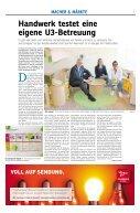 Wirtschaftszeitung_25092017 - Page 7