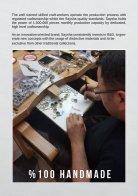 companya52109 (A5) 10 adet - Page 7