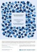 karriereführer recht 2.2017 - Wirtschaftsrecht: Aktuelle Entwicklungen, neue Herausforderungen - Seite 7