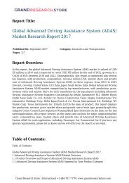 advanced-driving-assistance-system-adas-market-111-grandresearchstore