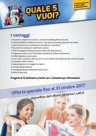 Brochure - FIT 5 - mail - pagine singole (002) - Page 2