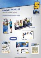 Brochure - FIT 5 - mail - pagine singole (002) - Page 4